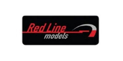 Red Line Models